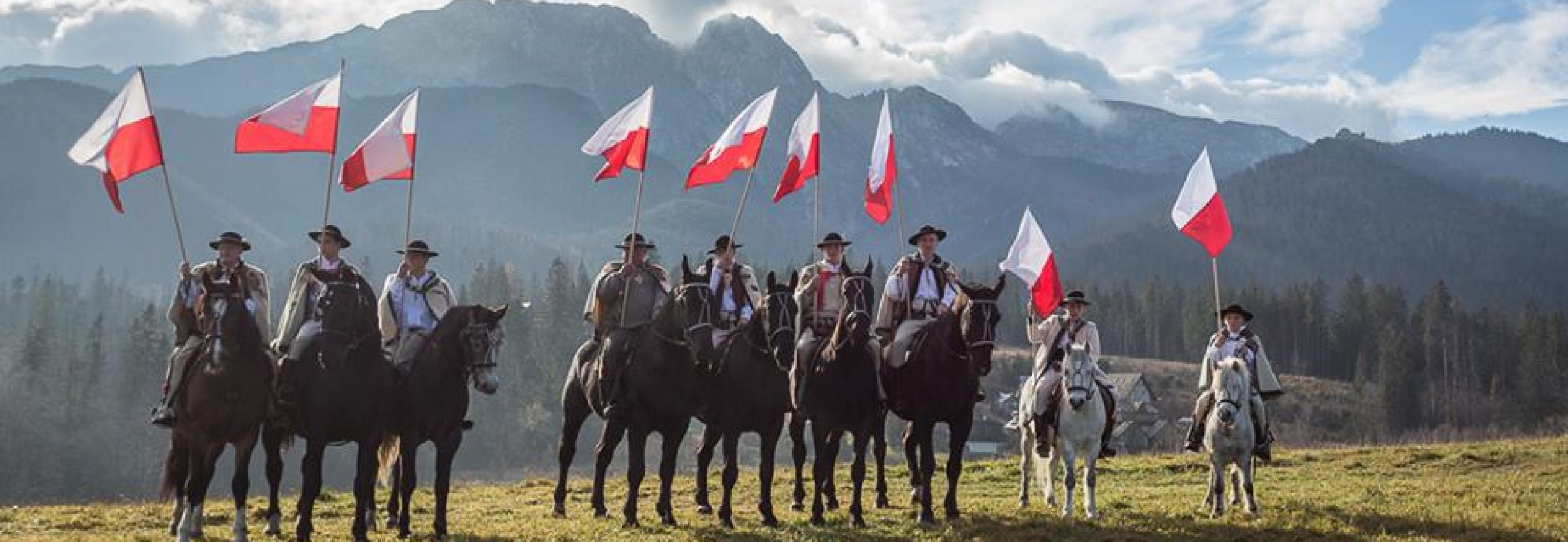 Polish Highlanders Association of Canada