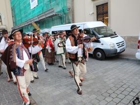 VZjazdkarpacki23.08.19r.Kraków(140)