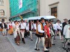 VZjazdkarpacki23.08.19r.Kraków(141)