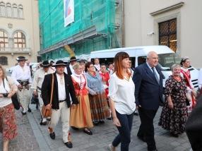 VZjazdkarpacki23.08.19r.Kraków(143)