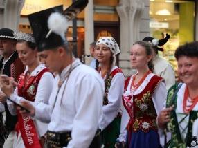 VZjazdkarpacki23.08.19r.Kraków(149)