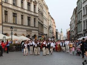 VZjazdkarpacki23.08.19r.Kraków(151)