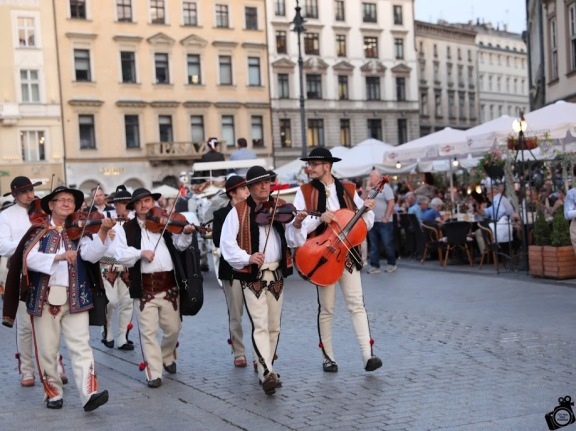 VZjazdkarpacki23.08.19r.Kraków(155)