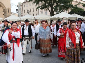 VZjazdkarpacki23.08.19r.Kraków(159)