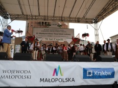 VZjazdkarpacki23.08.19r.Kraków(171)