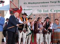 VZjazdkarpacki23.08.19r.Kraków(187)