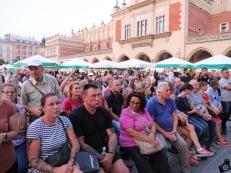 VZjazdkarpacki23.08.19r.Kraków(195)