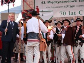 VZjazdkarpacki23.08.19r.Kraków(203)