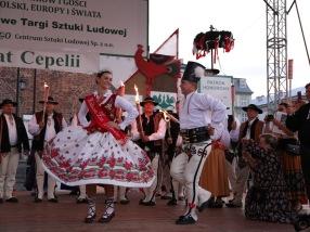 VZjazdkarpacki23.08.19r.Kraków(216)