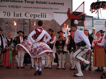 VZjazdkarpacki23.08.19r.Kraków(221)