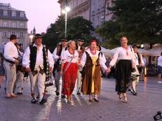 VZjazdkarpacki23.08.19r.Kraków(231)