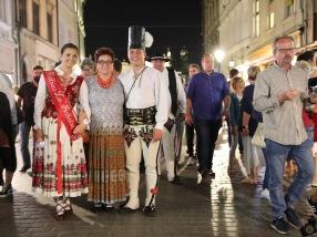 VZjazdkarpacki23.08.19r.Kraków(242)