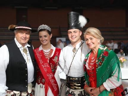 VZjazdkarpacki24.08.19r.Kraków(122)