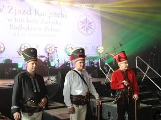 VZjazdkarpacki24.08.19r.Kraków(130)