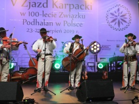 VZjazdkarpacki24.08.19r.Kraków(133)