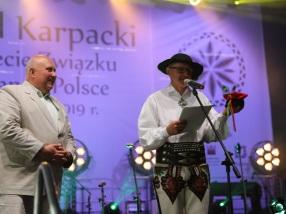 VZjazdkarpacki24.08.19r.Kraków(145)