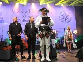 VZjazdkarpacki24.08.19r.Kraków(147)