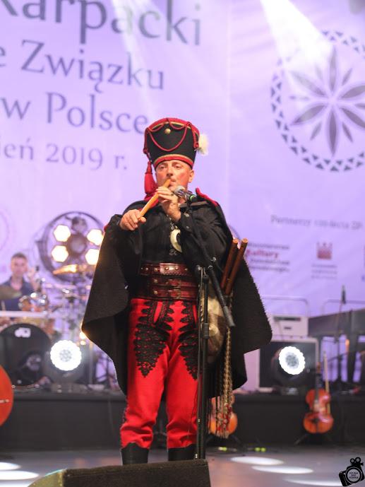 VZjazdkarpacki24.08.19r.Kraków(206)