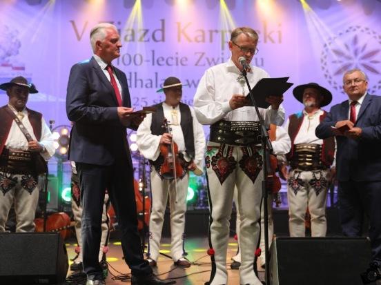 VZjazdkarpacki24.08.19r.Kraków(228)