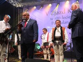 VZjazdkarpacki24.08.19r.Kraków(241)