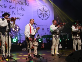 VZjazdkarpacki24.08.19r.Kraków(261)