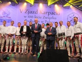 VZjazdkarpacki24.08.19r.Kraków(267)