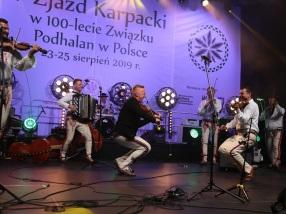 VZjazdkarpacki24.08.19r.Kraków(277)