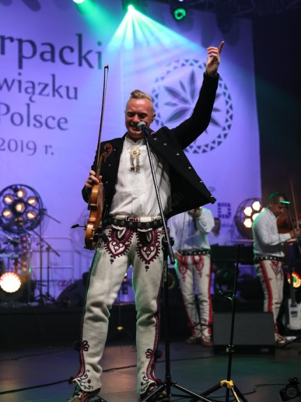 VZjazdkarpacki24.08.19r.Kraków(281)