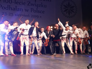 VZjazdkarpacki24.08.19r.Kraków(387)