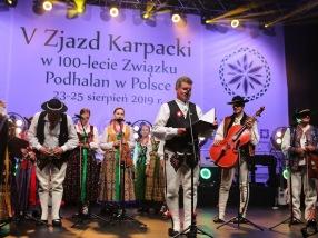 VZjazdkarpacki24.08.19r.Kraków(398)