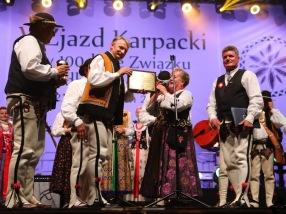 VZjazdkarpacki24.08.19r.Kraków(421)