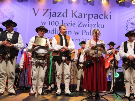 VZjazdkarpacki24.08.19r.Kraków(430)