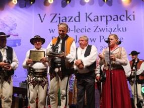 VZjazdkarpacki24.08.19r.Kraków(431)