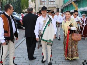 VZjazdkarpacki24.08.19r.Kraków(54)