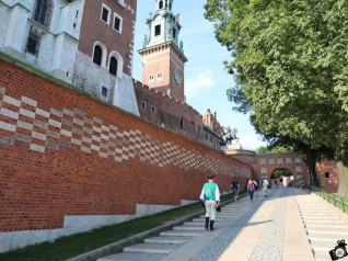VZjazdkarpacki25.08.19r.Kraków(1)