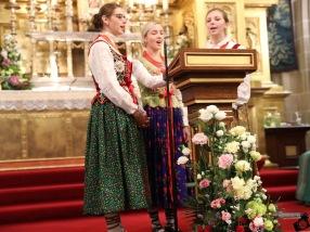 VZjazdkarpacki25.08.19r.Kraków(149)