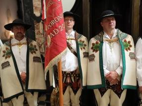 VZjazdkarpacki25.08.19r.Kraków(175)