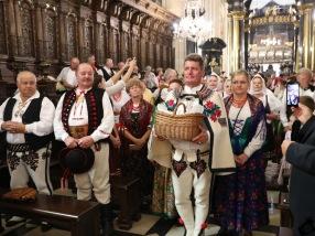 VZjazdkarpacki25.08.19r.Kraków(252)