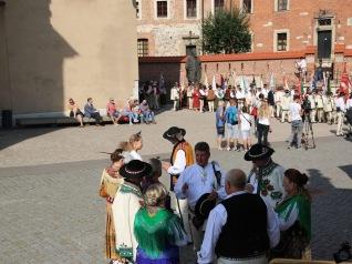 VZjazdkarpacki25.08.19r.Kraków(30)