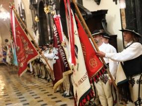 VZjazdkarpacki25.08.19r.Kraków(383)