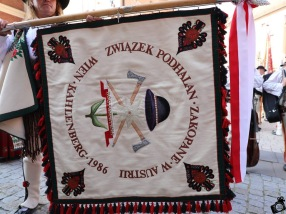 VZjazdkarpacki25.08.19r.Kraków(4)