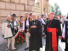 VZjazdkarpacki25.08.19r.Kraków(40)