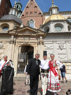VZjazdkarpacki25.08.19r.Kraków(463)