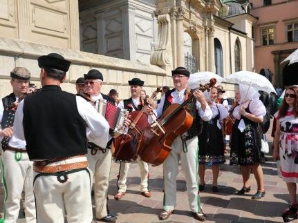 VZjazdkarpacki25.08.19r.Kraków(466)