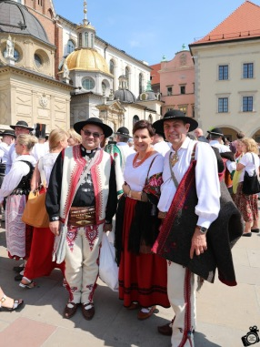 VZjazdkarpacki25.08.19r.Kraków(479)