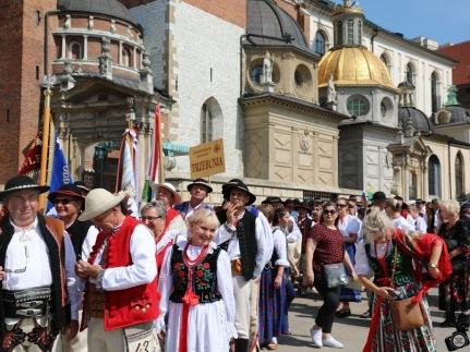 VZjazdkarpacki25.08.19r.Kraków(481)
