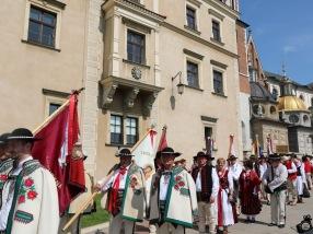 VZjazdkarpacki25.08.19r.Kraków(483)