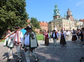 VZjazdkarpacki25.08.19r.Kraków(485)