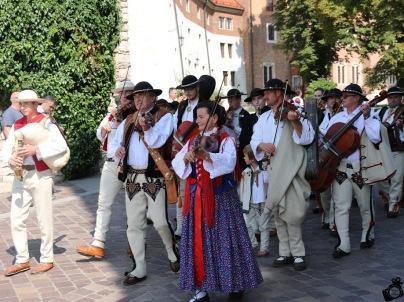 VZjazdkarpacki25.08.19r.Kraków(495)