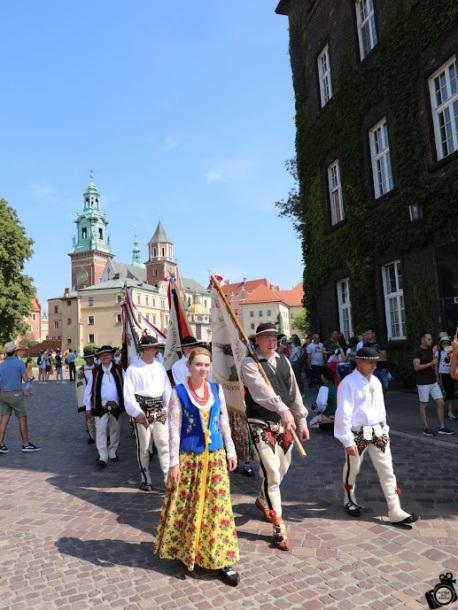 VZjazdkarpacki25.08.19r.Kraków(503)